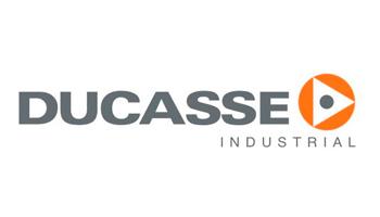 Empresas con las que trabaja Varese Ltda